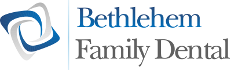 Bethlehem Family Dental, P.C.